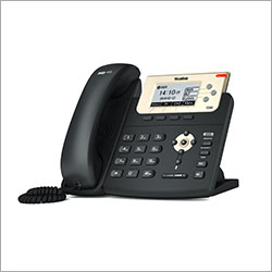 Cost-Effective HD Voice IP Phone