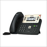 Cost-Effective Multi-Line IP Phone
