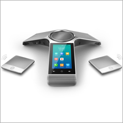 Conference IP Phone