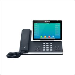 Executive IP Phones