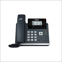 Multi-Function Paperless IP Phone