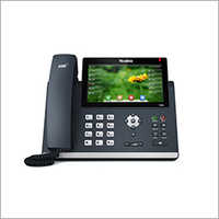 Mid Range IP Phones