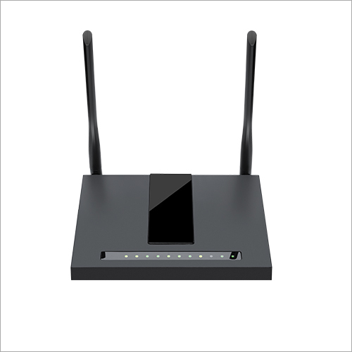 4G-LTE Wireless VoIP Router