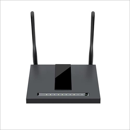 4G-LTE Wireless VoIP Router