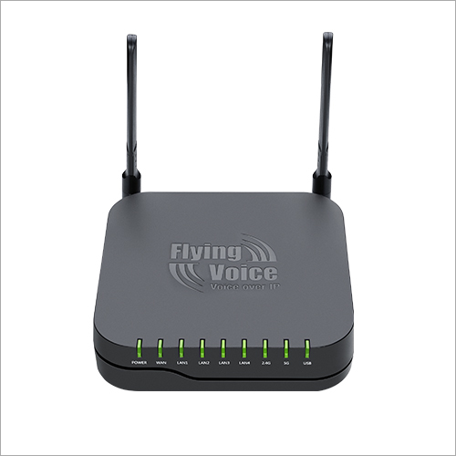 Dual-Band VoIP Router - FWR9402