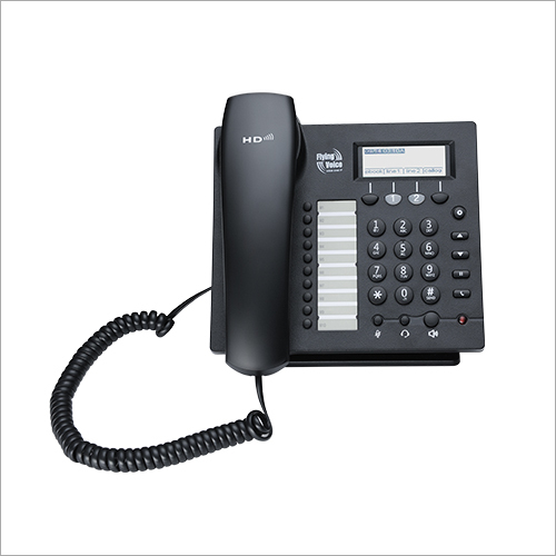Affordable Wireless VoIP Phone