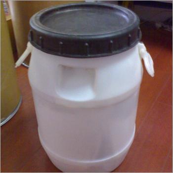 3-Methyl Pentanoic Acid