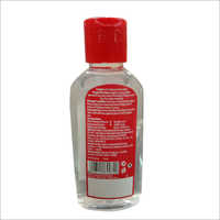 50 ML Hand Sanitizer