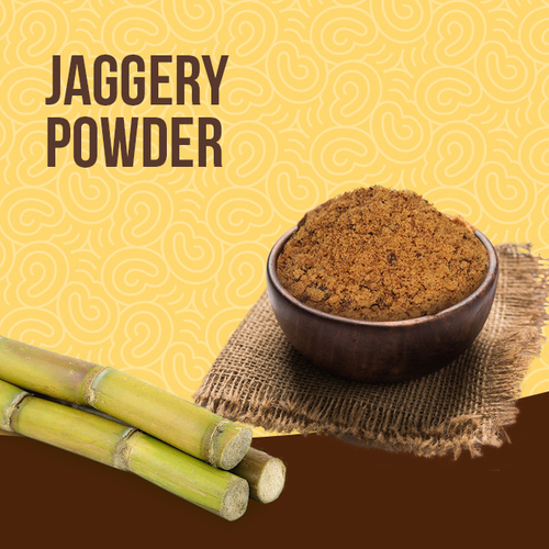 Jaggery Products