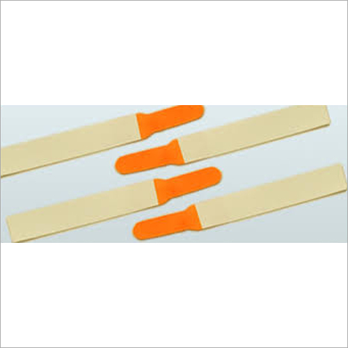 Fluorescein Ophthalmic Diagnostic Test Strips