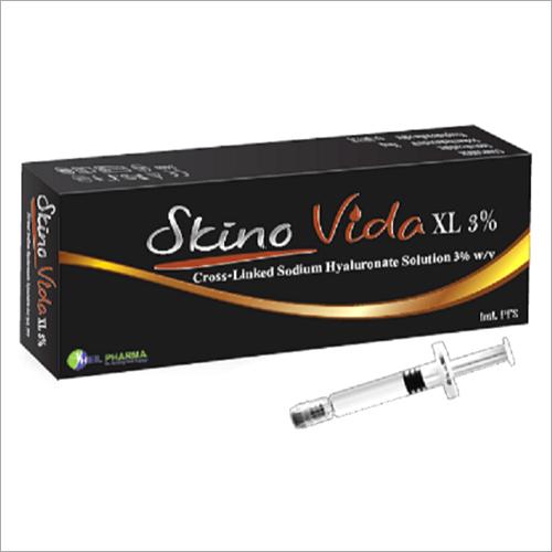 Hyaluronic Acid Gel for Dremel