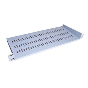 Cantilever Tray