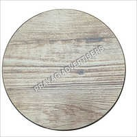 Digital Printing Services on Wood with texture