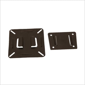 14 To 26 Inch Fix LED TV Wall Mount Bracket