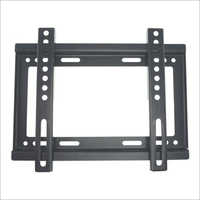 14 To 42 Inch Fix LED TV Wall Mount Bracket