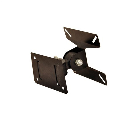 14 To 26 Inch Rotatable LED TV Wall Mount Stand