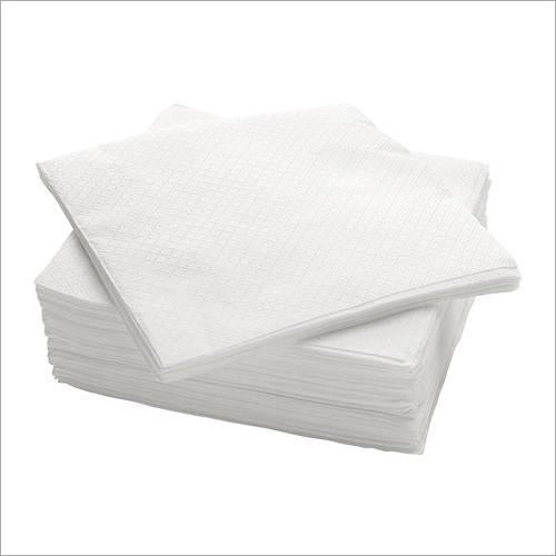 Napkin Paper