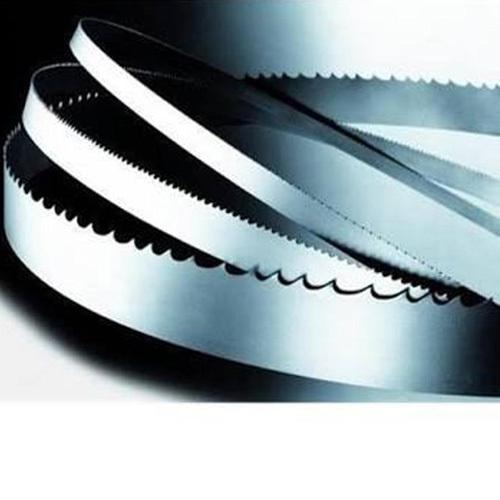 Bandsaw Cutting Machine Blades
