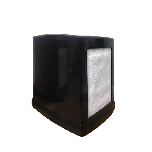 Table Top Napkin Dispensing System