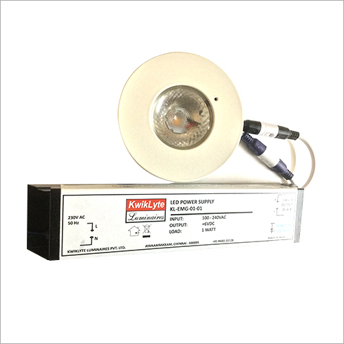 LED Light Power Supply