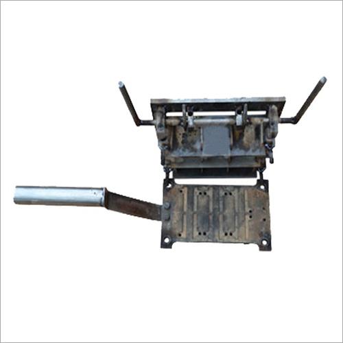 Small VRLA Welding Mold