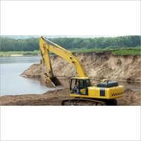 Miscellaneous Construction Works