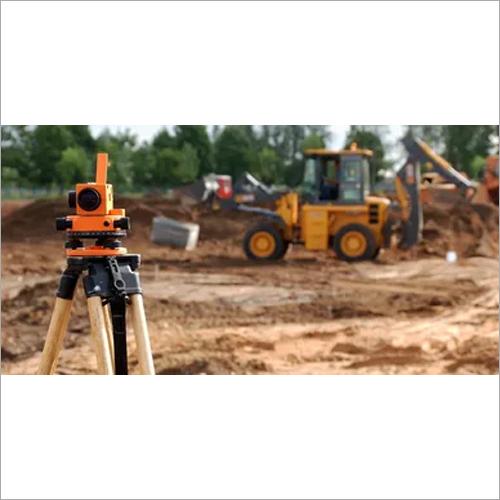 Civil Construction Work