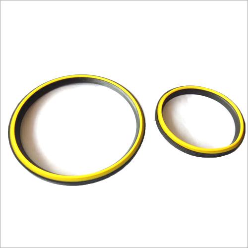 TPR Ring