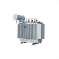 63 KVA Oil cooled electrical distribution and power transformer
