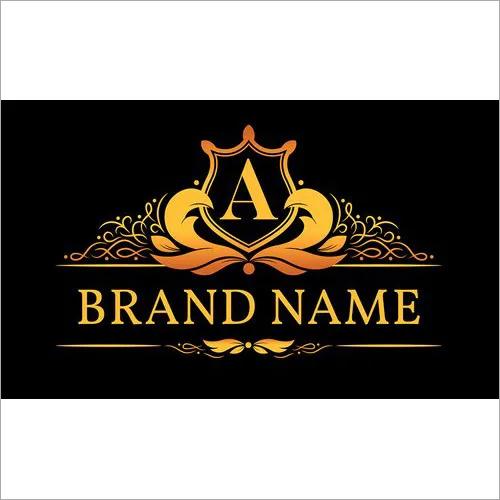 Creative Logo Designing