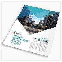 Premium Flyers Printing Services