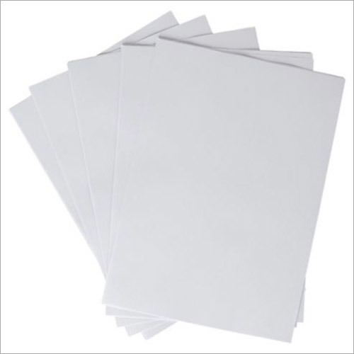 A4 Printing Paper