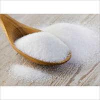 Sugar White