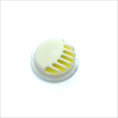 KN95 Face Mask Breathing Valve