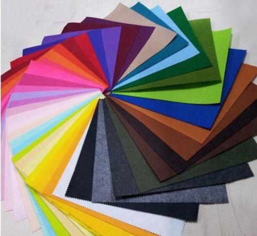 Wovan Fabrics