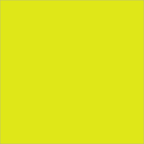 KG 2303 Yellow Pigment