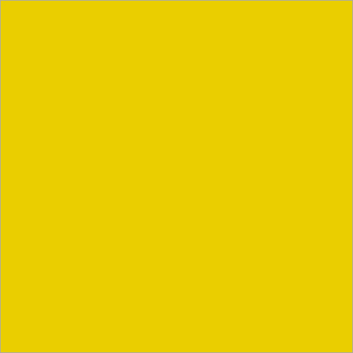 KG 2320 Yellow Pigment
