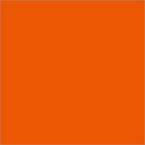 Orange Pigment