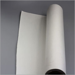 Plain Polyester Roll