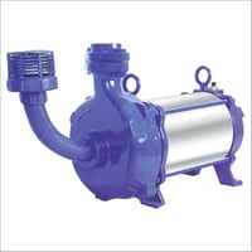 Submersible Monoset Pump