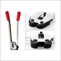 Manual Strapping Tensioner & Sealer