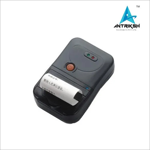 Digital alcohol detector analyzer tester / Breathalyzer  : Mini KY-9000