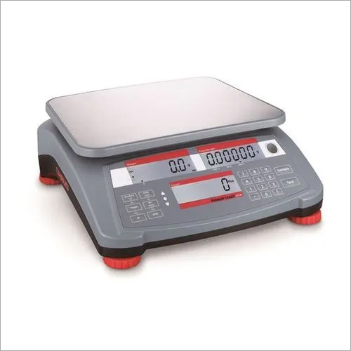 MB25 Digital Moisture Analyzer