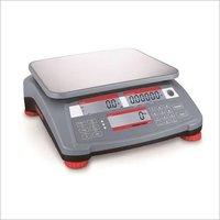 MB25 Digital Moisture Analyzer