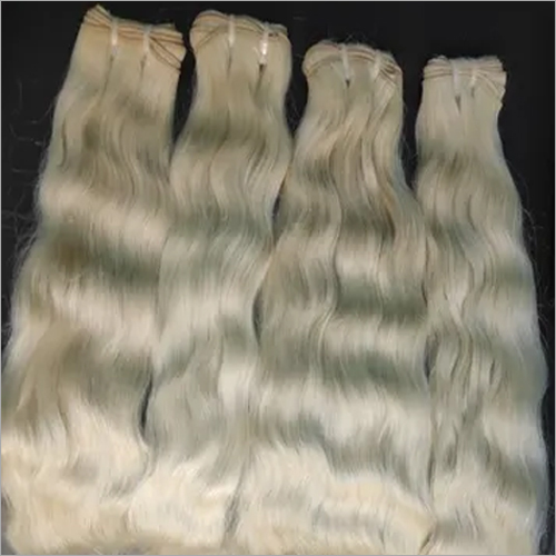 SOUTH INDIAN HAIR SUPPLIERS