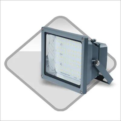 Mini-Fl-DC LED Flood Light