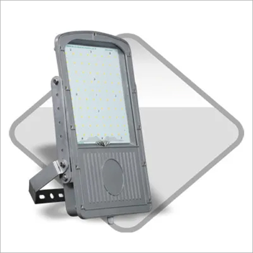 Queen-Fl LED Flood Light