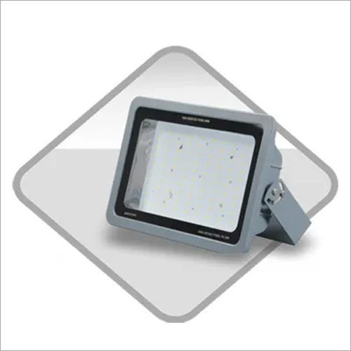 King-Fl LED Flood Light