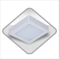 Surface Square Light