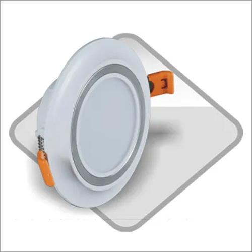 LED Domestic Light Series